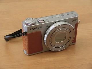 Canon_G9XMarkII.jpg