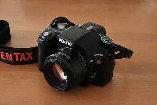 Pentax_K200D.jpg